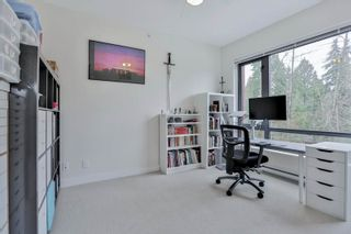 """Photo 13: 303 301 CAPILANO Road in Port Moody: Port Moody Centre Condo for sale in """"The Residences"""" : MLS®# R2031028"""