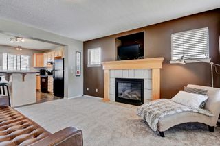 Photo 5: 101 Copperfield Gardens SE in Calgary: House for sale : MLS®# C4019487