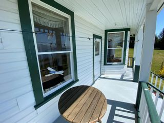 Photo 20: 225 Kaleva Rd in : Isl Sointula House for sale (Islands)  : MLS®# 877325