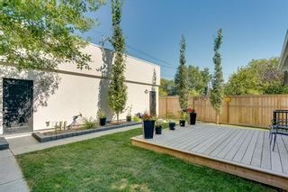 Photo 44: 1008 17 Avenue NW in Calgary: Mount Pleasant Detached for sale : MLS®# A1091090