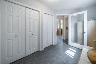 Photo 16: 12 Royal Road NW in Calgary: Royal Oak Detached for sale : MLS®# A1147098
