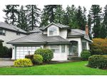 Property Photo: 15 LAUREL PL in Port Moody