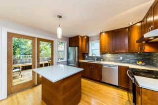 Photo 6: 2568 GRAVELEY Street in Vancouver: Renfrew VE House for sale (Vancouver East)  : MLS®# R2515197