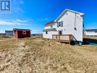 Photo 20: 1335 Main Street in Fogo: House for sale : MLS®# 1229774