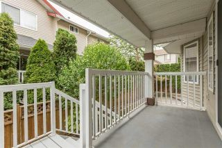 Photo 17: 6655 205A Street in Langley: Willoughby Heights House for sale : MLS®# R2115743