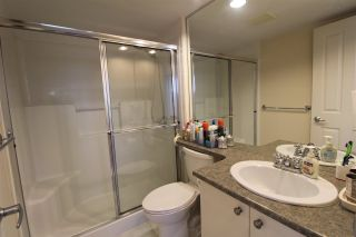 Photo 8: 603 7080 ST. ALBANS ROAD in Richmond: Brighouse South Condo for sale : MLS®# R2376667