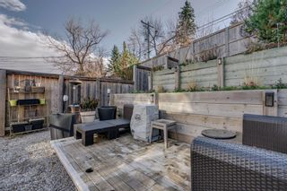 Photo 42: 1917 28 Avenue SW in Calgary: South Calgary Semi Detached for sale : MLS®# A1046165