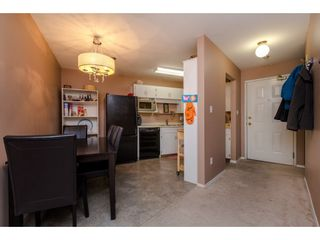 "Photo 3: 208 2780 WARE Street in Abbotsford: Central Abbotsford Condo for sale in ""Chelsea House"" : MLS®# R2342656"