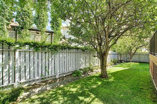 Photo 45: 111 HAWKHILL Court NW in Calgary: Hawkwood Detached for sale : MLS®# A1022397