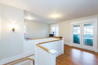 "Photo 21: 443 FIFTH Street in New Westminster: Queens Park House for sale in ""QUEENS PARK"" : MLS®# R2539556"