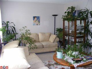 Photo 2: 13047 88TH Avenue in Surrey: Queen Mary Park Surrey 1/2 Duplex for sale : MLS®# F1014058