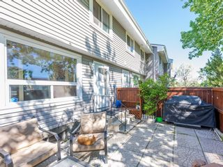Photo 23: 21 4360 58 Street NE in Calgary: Temple Row/Townhouse for sale : MLS®# A1123452