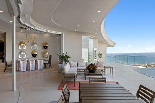 Photo 37: LA JOLLA House for sale : 5 bedrooms : 7447 Hillside