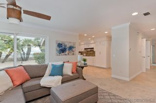 Photo 21: House for sale : 4 bedrooms : 6184 Lourdes Ter in San Diego