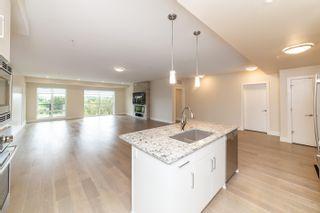 Photo 7: 621 200 Bellerose Drive: St. Albert Condo for sale : MLS®# E4263190