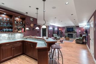 Photo 23: 105 STRONG Road: Anmore House for sale (Port Moody)  : MLS®# R2583452