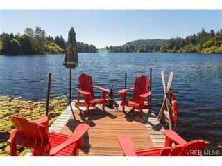 Photo 20: 1190 Waterlily Lane in VICTORIA: La Glen Lake House for sale (Langford)  : MLS®# 704376