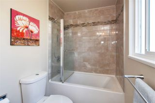 Photo 23: 20916 49A Avenue in Langley: Langley City House for sale : MLS®# R2576025