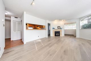 """Photo 2: 107 1010 CHILCO Street in Vancouver: West End VW Condo for sale in """"Chilco Park"""" (Vancouver West)  : MLS®# R2614258"""