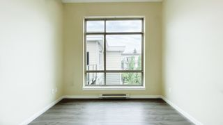 "Photo 19: 411 13789 107A Avenue in Surrey: Whalley Condo for sale in ""Quattro 2"" (North Surrey)  : MLS®# R2601173"