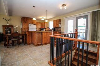 Photo 6: 18 St Mary Street in Prud'homme: Residential for sale : MLS®# SK855949