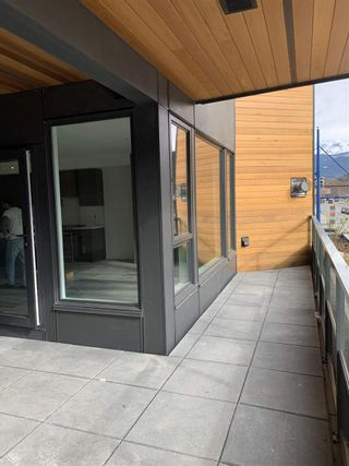"""Photo 8: 210 38167 CLEVELAND Avenue in Squamish: Downtown SQ Condo for sale in """"CLEVELAND GARDENS"""" : MLS®# R2552551"""