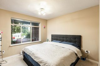 """Photo 7: 131 9288 ODLIN Road in Richmond: West Cambie Condo for sale in """"MERIDIAN GATE"""" : MLS®# R2601472"""