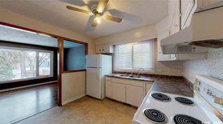 Photo 7: 968 Rae Street in Regina: Washington Park Residential for sale : MLS®# SK873596
