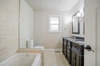 Photo 16: 12775 CARDINAL Street in Mission: Steelhead House for sale : MLS®# R2541316