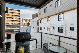 Photo 21: 203 1720 10 Street SW in Calgary: Lower Mount Royal Apartment for sale : MLS®# A1066167
