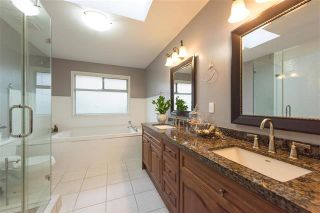 Photo 10: 12438 ALLIANCE DRIVE in : Steveston South House for sale (Richmond)  : MLS®# R2132190