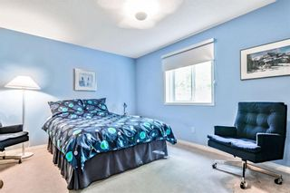 Photo 30: #7 925 Imperial Drive: Turner Valley Semi Detached for sale : MLS®# A1122874