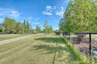 Photo 47: 19 CIMARRON ESTATES Link: Okotoks Detached for sale : MLS®# A1023645