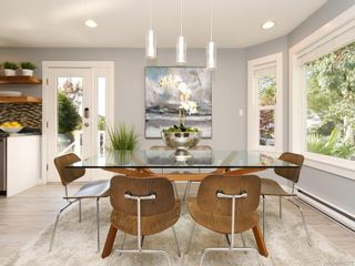 Photo 5: 15 Dock St in : Vi James Bay Half Duplex for sale (Victoria)  : MLS®# 866372