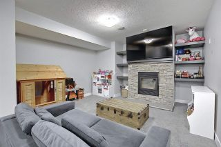 Photo 40: 2011 GENESIS Lane: Stony Plain House for sale : MLS®# E4236534