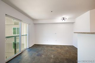 Photo 7: DOWNTOWN Condo for sale : 1 bedrooms : 1970 Columbia Street #400 in San Diego