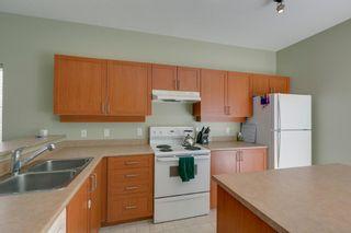 """Photo 13: 10 1800 MAMQUAM Road in Squamish: Garibaldi Estates Townhouse for sale in """"Viressence"""" : MLS®# R2102551"""