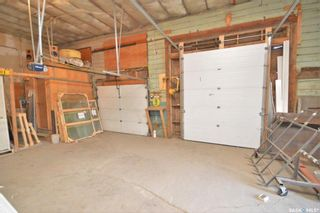 Photo 27: 754 Fairford Street West in Moose Jaw: Central MJ Commercial for sale : MLS®# SK860749