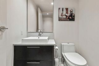 Photo 14: 1106 12 Avenue SW in Calgary: Beltline Row/Townhouse for sale : MLS®# A1111389