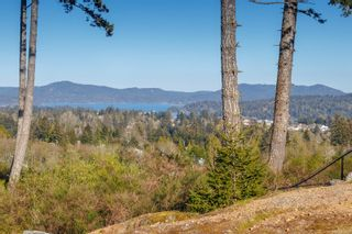 Photo 42: 2183 Stonewater Lane in : Sk Broomhill House for sale (Sooke)  : MLS®# 874131