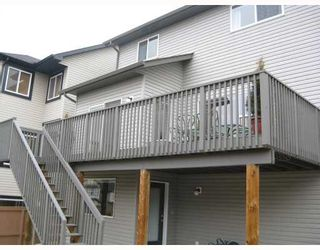 Photo 15: 5 ROCKYSPRING Hill NW in CALGARY: Rocky Ridge Ranch Residential Detached Single Family for sale (Calgary)  : MLS®# C3403190