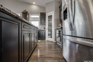 Photo 8: 207 Bentley Court in Saskatoon: Kensington Residential for sale : MLS®# SK863575