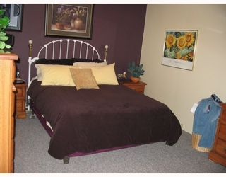 Photo 6: 1432 PAXTON Road in Williams_Lake: Williams Lake - City House for sale (Williams Lake (Zone 27))  : MLS®# N194230