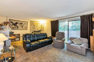 Photo 17: 1158 EAGLERIDGE Drive in Coquitlam: Eagle Ridge CQ House for sale : MLS®# R2506833