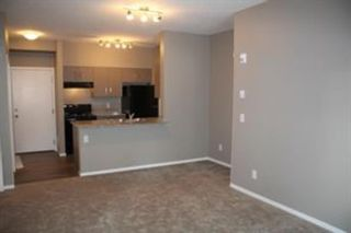 Photo 6: 2104 4641 128 Avenue NE in Calgary: Skyview Ranch Apartment for sale : MLS®# A1087659