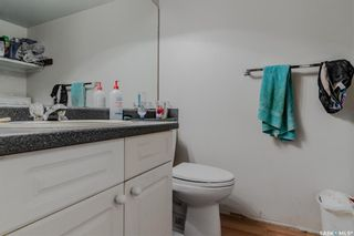 Photo 16: 107 Hall Crescent in Saskatoon: Westview Heights Residential for sale : MLS®# SK868538