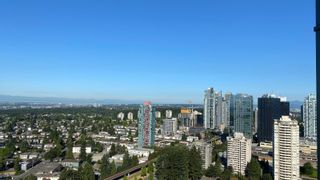 """Photo 31: 3801 4900 LENNOX Lane in Burnaby: Metrotown Condo for sale in """"THE PARK"""" (Burnaby South)  : MLS®# R2609917"""
