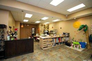 Photo 5: 141 22nd Street in Battleford: Commercial for sale : MLS®# SK850407