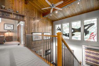 Photo 13: 512 TSAWWASSEN BEACH Road in Delta: English Bluff House for sale (Tsawwassen)  : MLS®# R2623394
