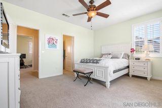 Photo 68: LA MESA House for sale : 5 bedrooms : 3945 SACRAMENTO DR